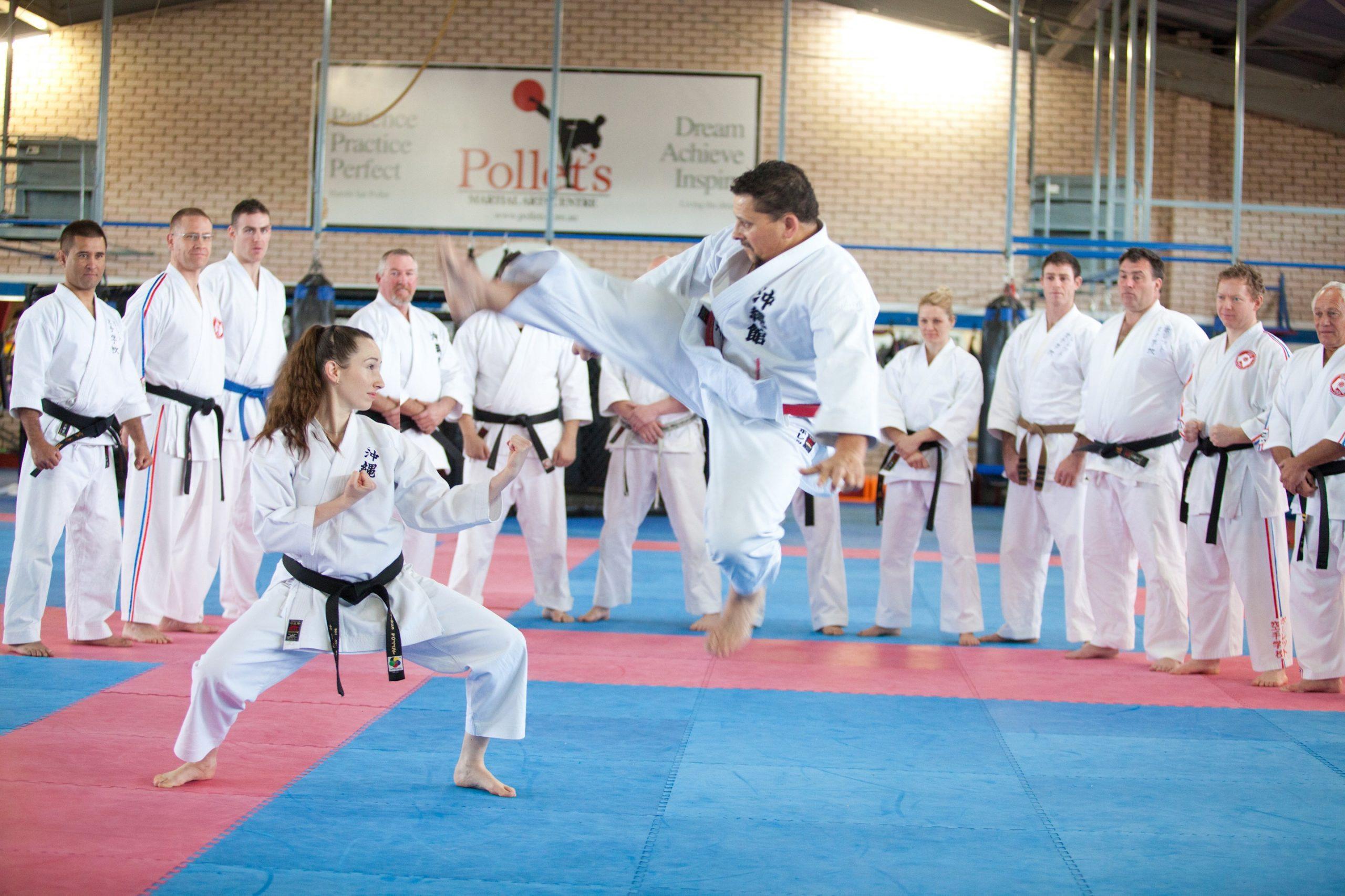 Martial arts, mma, boxing classes, kids karate, karate classes