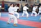Kyushojutsu Classes Bathurst