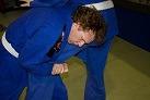 Jiu Jitsu Classes Bathurst