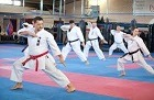 karate-classes-castel-hills