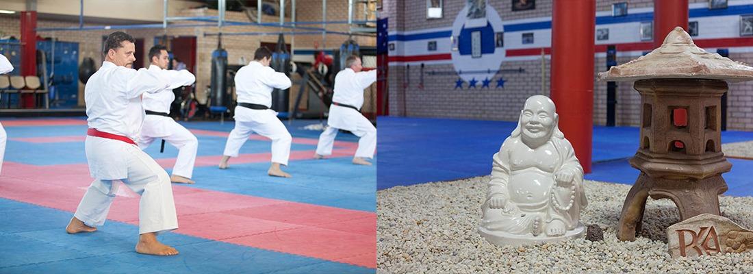 Martial Arts Classes Bathurst
